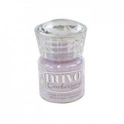 Polvos Embossing Nuvo -...